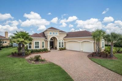 795 E Dorchester Dr, Jacksonville, FL 32259 - #: 997451