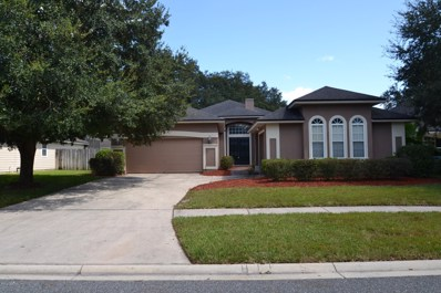 3519 Laurel Leaf Dr, Orange Park, FL 32065 - #: 997453