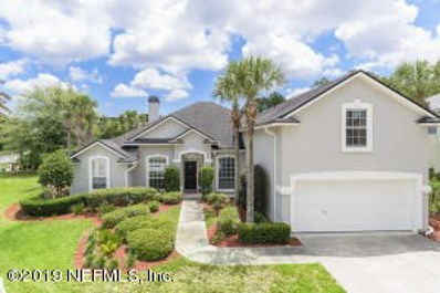1673 Hammock Grove Ln, Jacksonville, FL 32225 - #: 997481