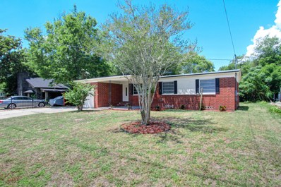 2646 Lorna Rd, Jacksonville, FL 32211 - #: 997497