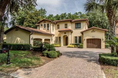 2875 Casa Del Rio Ter, Jacksonville, FL 32257 - #: 997508