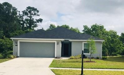 7365 Steventon Way, Jacksonville, FL 32244 - #: 997515