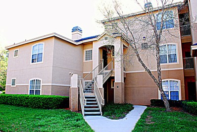 1655 The Greens Way UNIT 2411, Jacksonville Beach, FL 32250 - #: 997522