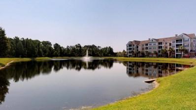 11251 Campfield Dr UNIT 2410, Jacksonville, FL 32256 - #: 997581