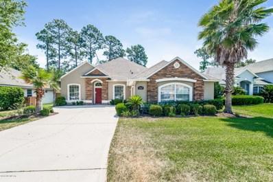 13847 Devan Lee Dr E, Jacksonville, FL 32226 - #: 997610