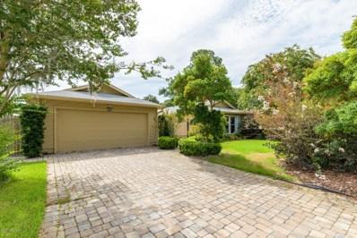 443 Holiday Hill Cir W, Jacksonville, FL 32216 - #: 997637
