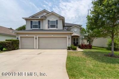 4633 Silverthorn Dr, Jacksonville, FL 32258 - #: 997649