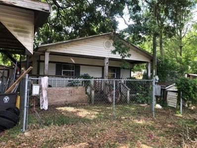 5130 Susquehanna St, Jacksonville, FL 32254 - #: 997667