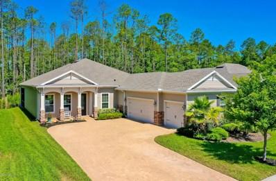 743 Aspen Leaf Dr, Jacksonville, FL 32081 - #: 997687
