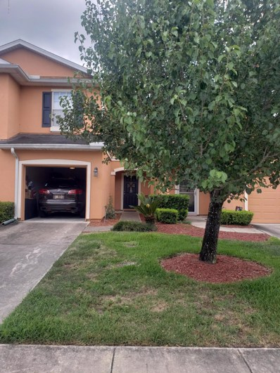 1686 Biscayne Bay Cir, Jacksonville, FL 32218 - #: 997688