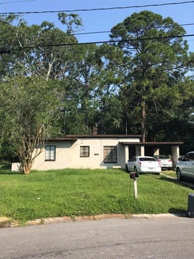 5273 Pennant Dr, Jacksonville, FL 32244 - #: 997690