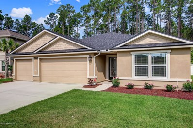 680 Grampian Highlands Dr, St Johns, FL 32259 - #: 997741