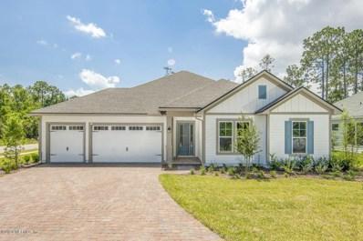 251 Salida Way, St Augustine, FL 32095 - #: 997765