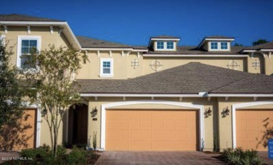 Ponte Vedra, FL home for sale located at 133 Oyster Bay Way, Ponte Vedra, FL 32081