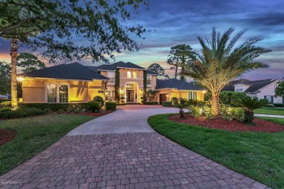 4435 Royal Tern Ct, Jacksonville Beach, FL 32250 - #: 997834