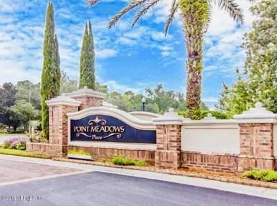 7801 Point Meadows Dr UNIT 7304, Jacksonville, FL 32256 - #: 997837