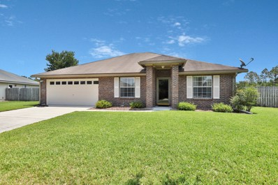 2561 Royal Pointe Dr, Green Cove Springs, FL 32043 - #: 997838