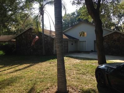 1114 Hamlet Ln E, Neptune Beach, FL 32266 - #: 997839