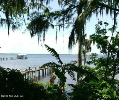 12638 Mandarin Rd, Jacksonville, FL 32223 - #: 997880