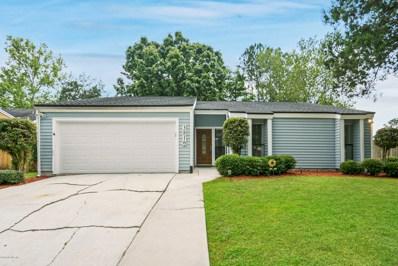 3816 Tree Lake Dr, Jacksonville, FL 32257 - #: 997883