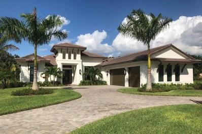 1326A N Loop Pkwy, St Augustine, FL 32095 - #: 997897