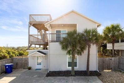 5835 Rudolph Ave, St Augustine, FL 32080 - #: 997918