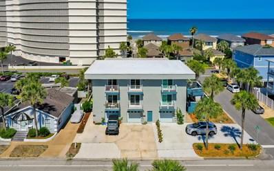 1795 S 1ST St UNIT B, Jacksonville Beach, FL 32250 - #: 997929