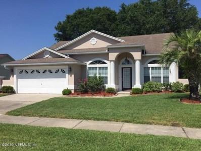 2108 Lady Di Ln, Jacksonville, FL 32246 - #: 997934