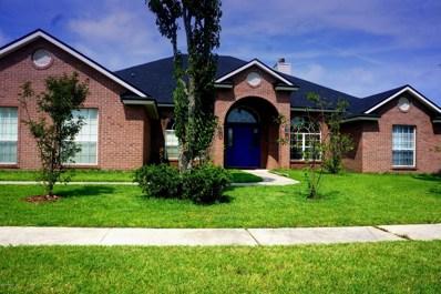 12222 Ridge Forest Ln, Jacksonville, FL 32246 - #: 997945
