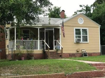 5302 Fremont St, Jacksonville, FL 32210 - #: 997988