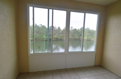 Orange Park, FL home for sale located at 3750 Silver Bluff Blvd UNIT 2805, Orange Park, FL 32065