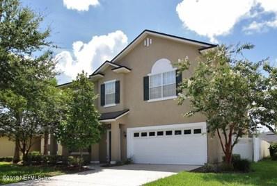 12234 Woodbend Ct, Jacksonville, FL 32246 - #: 997995