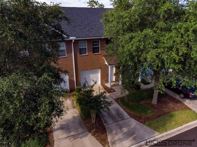 9436 High Meadow Ln, Jacksonville, FL 32225 - #: 998035