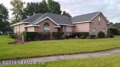 10253 Manorville Dr, Jacksonville, FL 32221 - #: 998036