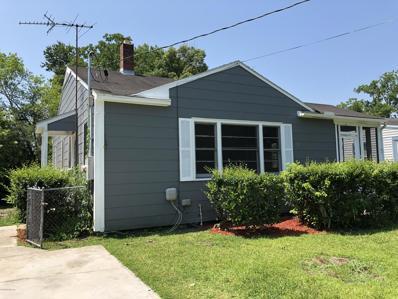 5146 Sunderland Rd, Jacksonville, FL 32210 - #: 998083
