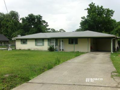11233 Simmons Rd, Jacksonville, FL 32218 - #: 998088