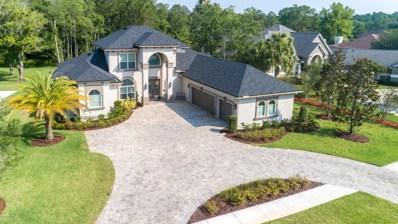 7945 N McLaurin Rd, Jacksonville, FL 32256 - #: 998089