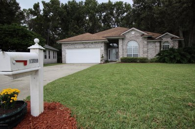 13099 Branch Vine Dr N, Jacksonville, FL 32246 - #: 998102