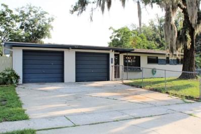 133 Hollis Dr S, Orange Park, FL 32073 - #: 998124