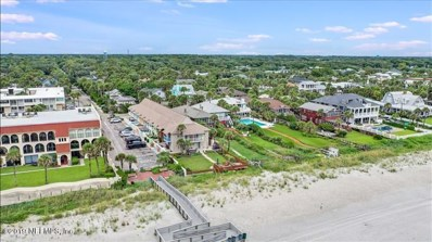 Atlantic Beach, FL home for sale located at 75 10TH St, Atlantic Beach, FL 32233