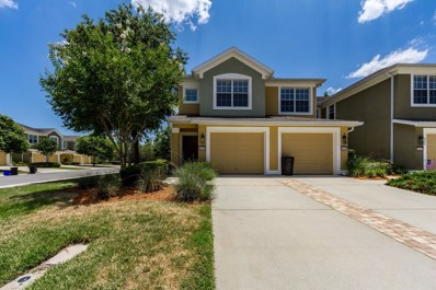 6630 Jefferson Garden Ct UNIT 14A, Jacksonville, FL 32258 - #: 998128