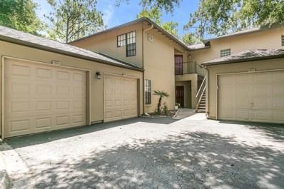 10150 Belle Rive Blvd UNIT 1902, Jacksonville, FL 32256 - #: 998131