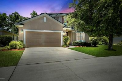 3990 Ringneck Dr, Jacksonville, FL 32226 - MLS#: 998222