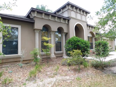 2524 Tuscan Oaks Ln, Jacksonville, FL 32223 - #: 998224