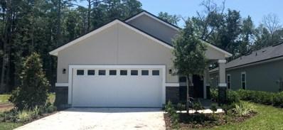 98 Cottage Link Walk, St Augustine, FL 32092 - #: 998237