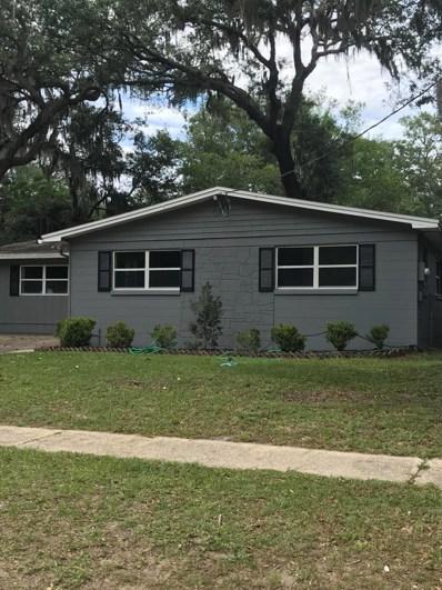 1151 Green Cay Ave, Jacksonville, FL 32233 - #: 998253
