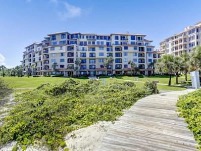 Fernandina Beach, FL home for sale located at 1857 Turtle Dunes Pl, Fernandina Beach, FL 32034