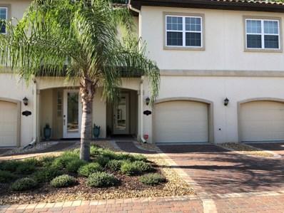 112 Grand Ravine Dr, St Augustine, FL 32086 - #: 998265