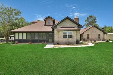 10720 Garden St, Jacksonville, FL 32219 - #: 998270