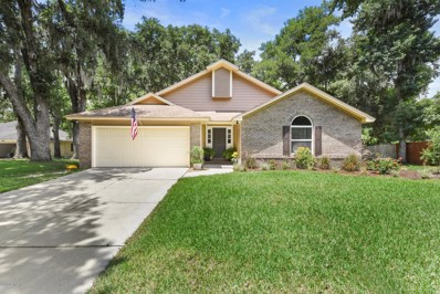 639 Remington Forest Dr, Jacksonville, FL 32259 - #: 998280